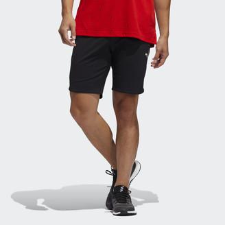 adidas Adicross Warp Knit Shorts