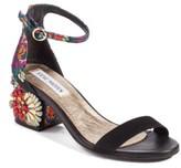 Steve Madden Women's Inca Sandal