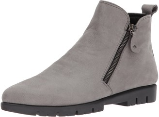 The Flexx Women's HOT Tamale Ankle Boot