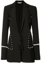 Zac Posen Marilyn jacket