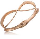 Trina Turk Infinity Bangle Bracelet