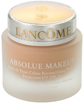Lancôme Absolue Makeup Cream Foundation SPF 20