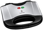 Russell Hobbs 2 Portion Non-Stick Sandwich Toaster 17936