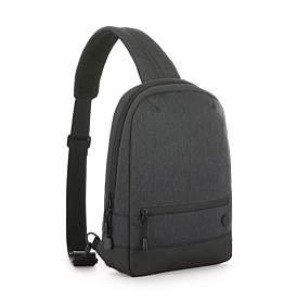 Antler Bridgeford Sling Bag