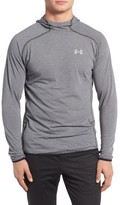 Under Armour Men's Streaker Running Hoodie