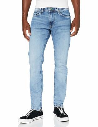 Pepe Jeans Men's STANLEY Jeans