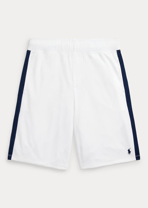 Ralph Lauren Performance Short