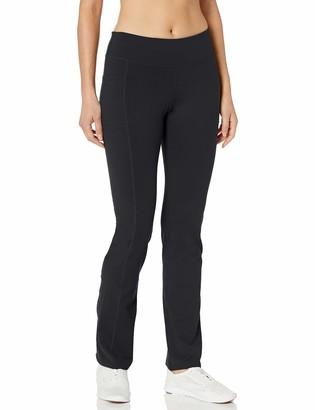 Skechers Women's Walk Go Flex 4 Pocket Boot Cut Pant Casual