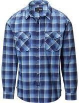 Hurley Dri-Fit Rowen Shirt - Men's