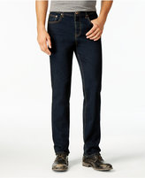 American Rag Men's Riviera Slim-Fit Jeans, Only at Macy's