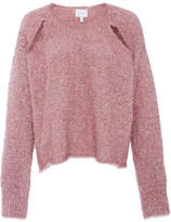 Alice McCall On Hold Jumper