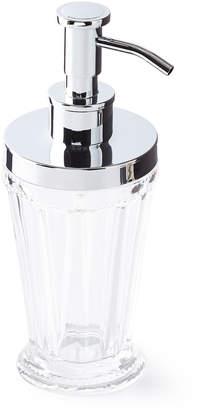 Godinger Hamilton Pump Dispenser
