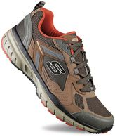 Skechers Geo-Trek Pro Force Men's Athletic Shoes