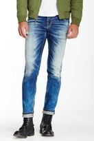 Antony Morato Faded Skinny Jean