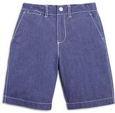 Johnnie-O Boys' Baja Shorts - Little Kid, Big Kid