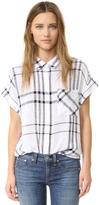 Rails Whitney Button Down Shirt