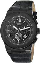 Esprit EL101811F04, Men's Watch