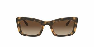 Vogue VO5311S Rectangular Sunglasses