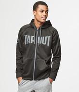 Tapout Strikeforce Full-Zip Hoodie