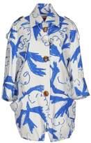 Vivienne Westwood Overcoat