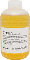 Davines Women's Dede Shampoo