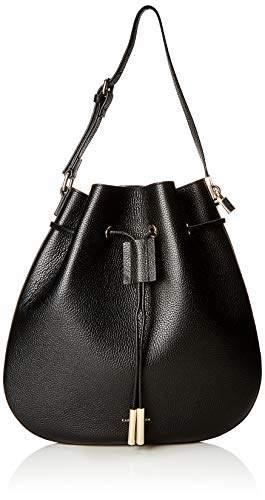 f48a15c9765 Leather Purse Karen Millen - ShopStyle UK