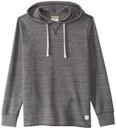 O'Neill Men's Hinkley Pullover Hoodie 8154022
