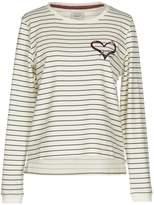 Only Sweatshirts - Item 12095051