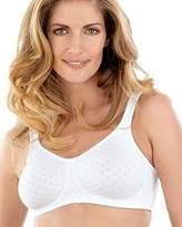Anita Care Lisa Women`s Seamless Wire-free Mastectomy Bra, ANI-5726X