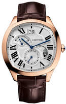 Drive de Cartier watch