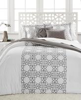 Jessica Sanders Cath 5-Piece Full Comforter Set
