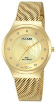 Pulsar CASUAL Women's watches PH8130X1