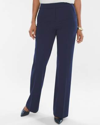 New So Slimming So Slimming Trousers