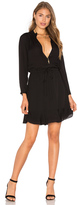 Rebecca Taylor Shirt Dress