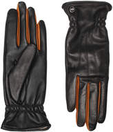 UGG Joey Two-Tone Glove