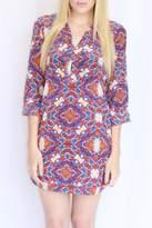 Rory Beca Ada Dress