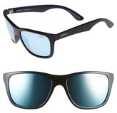 Revo 'Otis' 57mm Polarized Sunglasses