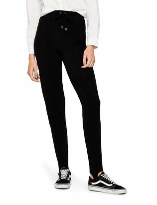 Find. Amazon Brand Women's Stirrup Joggers