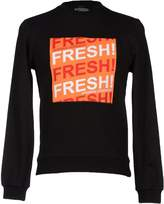 Opening Ceremony Sweatshirts - Item 37850973
