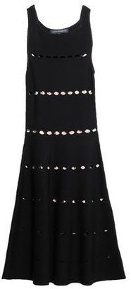 French Connection Knee-length dress
