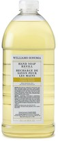 Williams-Sonoma Hand Soap Refill, Meyer Lemon