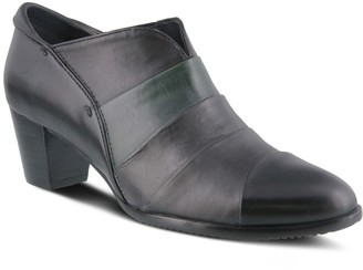 Lartiste By Spring Step L'Artiste By Spring Step Hahan Women's Dress Shoes