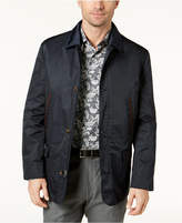 Tasso Elba Men's 3-In-1 Jacket, Created for Macy's