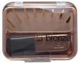 Cover Girl Cheekers Bronzer 102 Copper .12oz