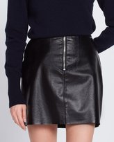 Sandro Ray Skirt