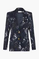 Sass & Bide Animal Instinct Jacket