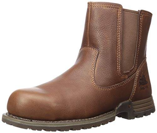 23221cbe6e0d Steel Toe Shoes - ShopStyle