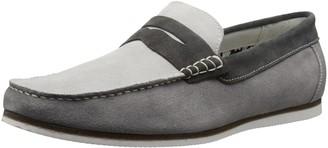 GBX Men's RANSOMM Slip-On Loafer