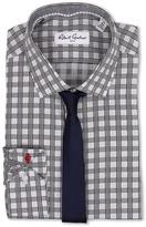 Robert Graham Sandy Dress Shirt