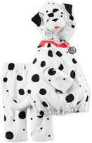 Carter's 2-Pc. Little Dalmation Costume, Baby Boys and Girls (0-24 months)